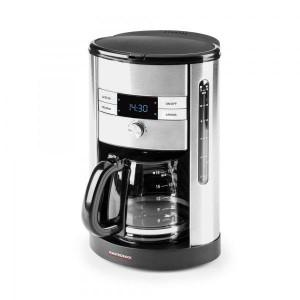 قهوه ساز گاستروبک مدل 42703