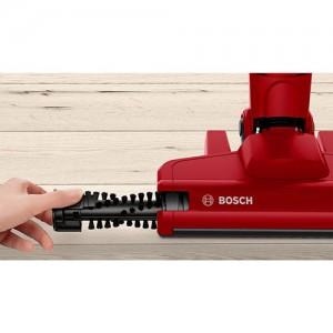 جاروشارژی بوش مدل BOSCH BBHF214G