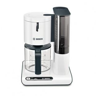 قهوه ساز بوش مدل TKA8011
