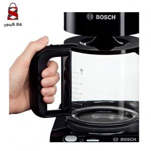 قهوه ساز بوش مدل TKA8013