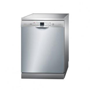ماشین ظرفشویی بوش مدل SMS58M08IR
