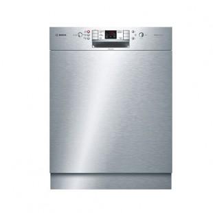 ماشین ظرفشویی بوش مدل SMU53M15IR
