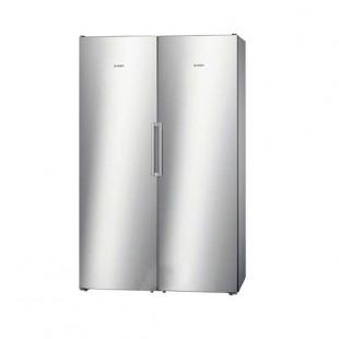 یخچال و فریزر بوش مدل GSN36VI304-KSV36VI304