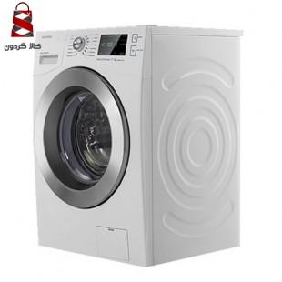ماشین لباسشویی دوو سری پریمو مدل Dwk-Primo82 طرفیت 8 کیلوگرم