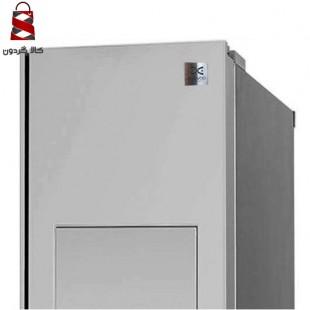 یخچال و فریزر ساید بای ساید دوو مدل D2S-0037SS