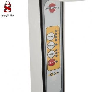 پنکه پارس خزر مدل 4010S-Linear