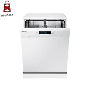 ماشین ظرفشویی سامسونگ D142