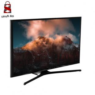 تلویزیون ال ای دی سامسونگ مدل 43N5980 سایز 43 اینچ