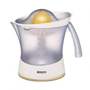 آب مرکبات گیری بوش مدل MCP3500