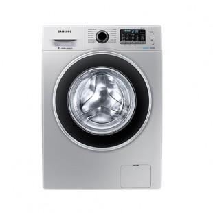 ماشین لباسشویی سامسونگ مدل Q1467 ظرفیت 8 کیلوگرم