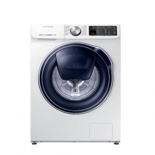 ماشین لباسشویی سامسونگ مدل P154 ظرفیت 9 کیلوگرم