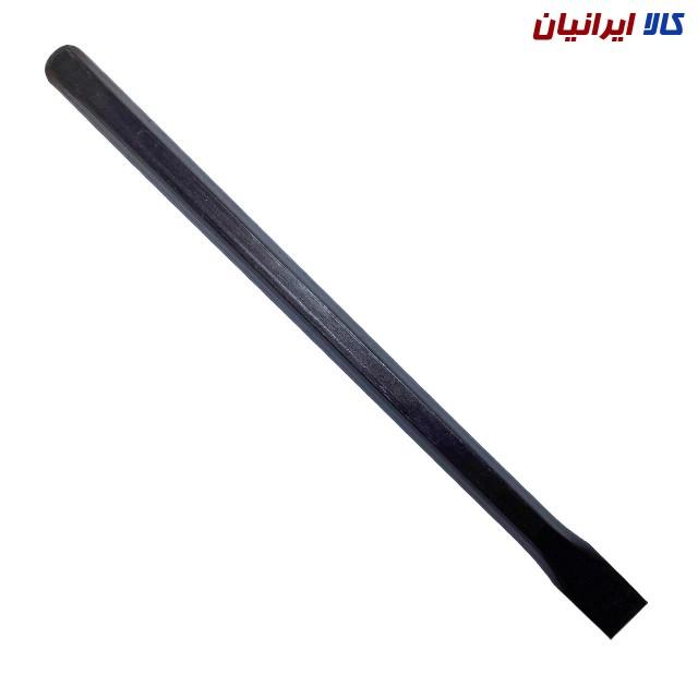 قلم فولادی 30 سانتیمتری