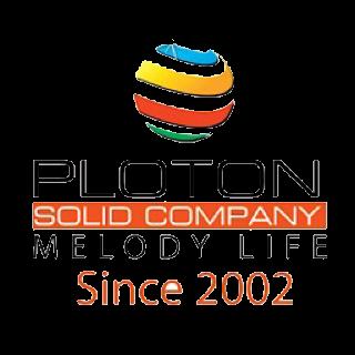 پلوتون