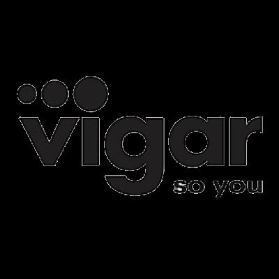 ویگار