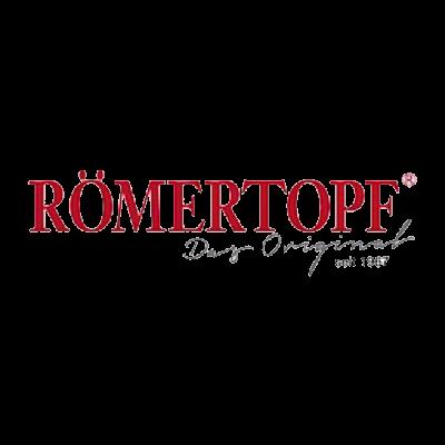 رومرتپف