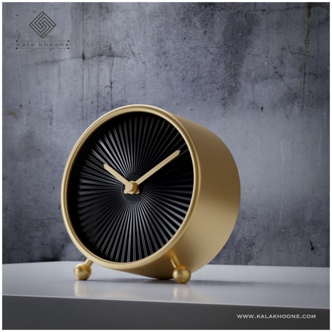 ساعت ایکیا مدل Snofsa