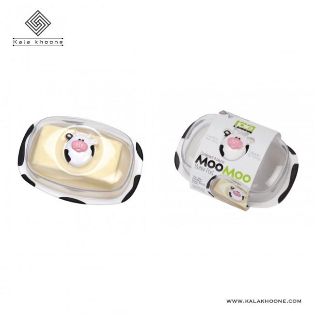 ظرف پنیر و کره Joie