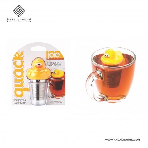 چای و دمنوش ساز اردک Joie
