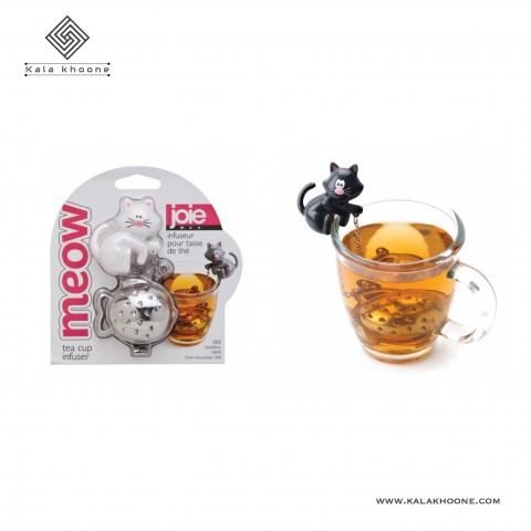 چای و دمنوش ساز گربه Joie