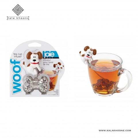 چای و دمنوش ساز سگ Joie