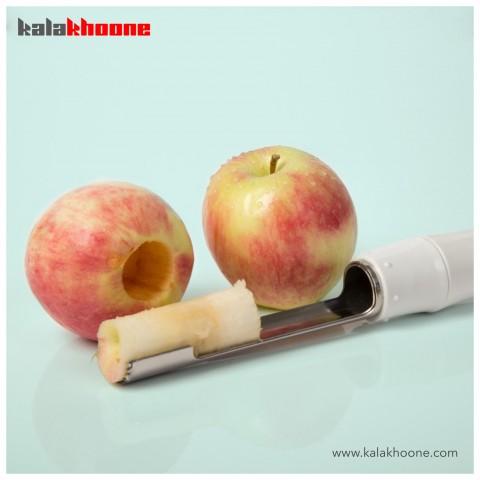 هسته گیر سیب بنتاتی