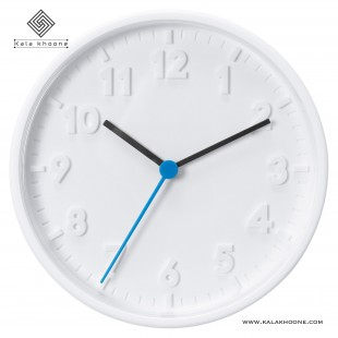 ساعت ایکیا مدل Stomma