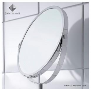 آینه ایکیا مدل Frack