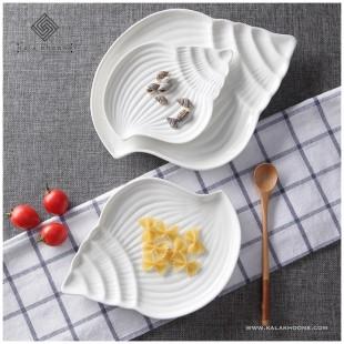 ظروف سرامیکی دریایی