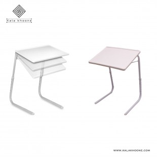 میز تیبل میت