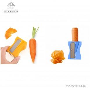 تراش سبزیجات