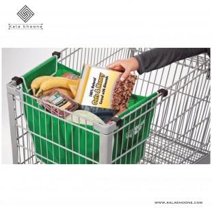 کیف خرید Grab Bag