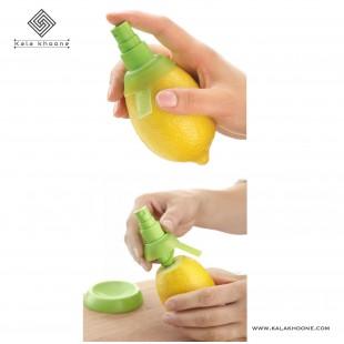 اسپری لیمو و مرکبات