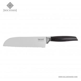 چاقو سَنتوکو بنتاتی