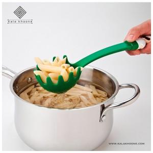 قاشق سرآشپز پاستا Joie