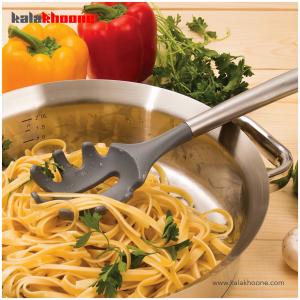 چنگال اسپاگتی بنتاتی