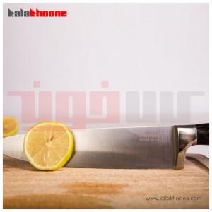 سرویس چاقو بنتاتی