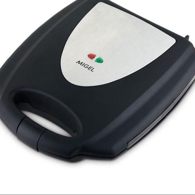 ساندویچ ساز میگل مدل GSM275