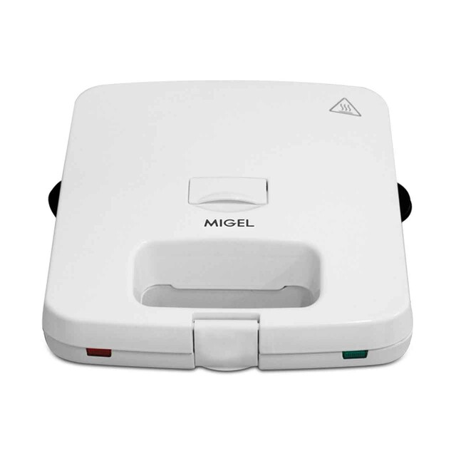 ساندویچ ساز میگل مدل GSM 401