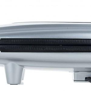ساندویچ ساز فلر مدل SM275