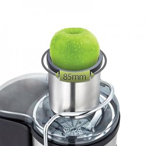 آب میوه گیری میگل مدل GPJ 802