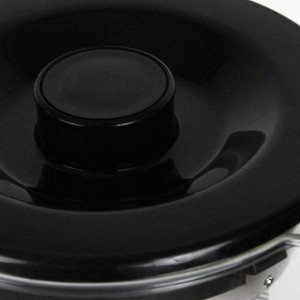 چای ساز بلانزو مدل BTM-2190