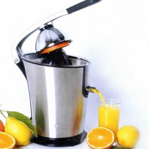 آب پرتقال گیری گرد دلمونتی مدل DL-880