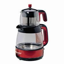 چای ساز دلمونتی مدل DL-400