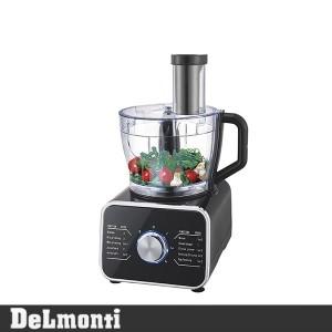 غذاساز 30 کاره دلمونتی مدل DL 130