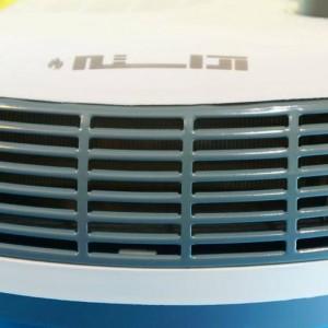 فن هیتر آراسته مدل FHA2000