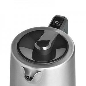 چایساز ایستاده GTS 060 میگل