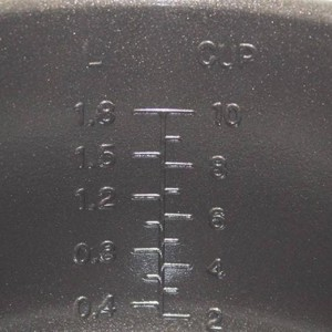 پلوپز ناسا الکتریک مدل NS-3074