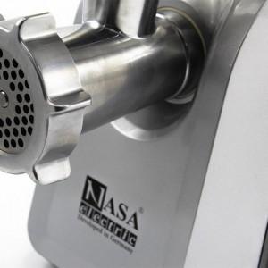 چرخ گوشت ناسا الکتریک مدل NS-317