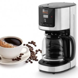 قهوه ساز NS-517