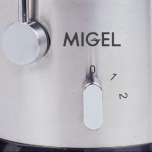 آبمیوه گیری میگل مدل GPJ 182
